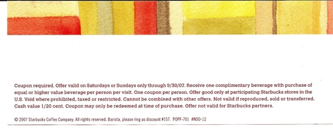 Starbucks_coupon_side2