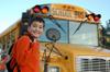 Boy_near_school_bus
