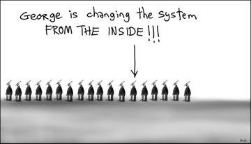 Changethesystem117_2