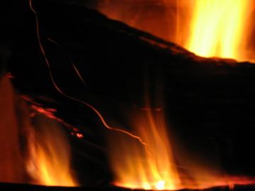 Fire_web1