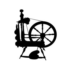 Spinningwheel_1